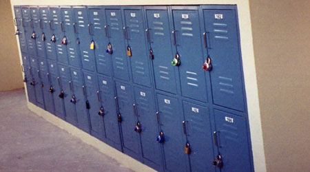 lockers metalicos 01